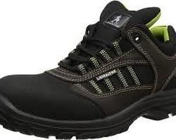 Chaussure de sécurité polyvalente  DOURO S3 LEMAITRE