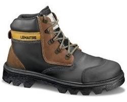 Chaussures de sécurité Explorer LEMAITRE