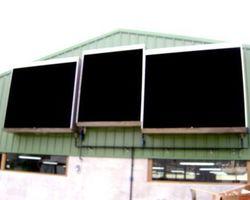 Elec Elev - SAINT-DENIS-DE-JOUHET - Cooling