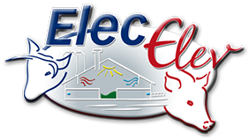 ELEC ELEV